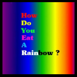 How_do_you_eat_rainbow250x250